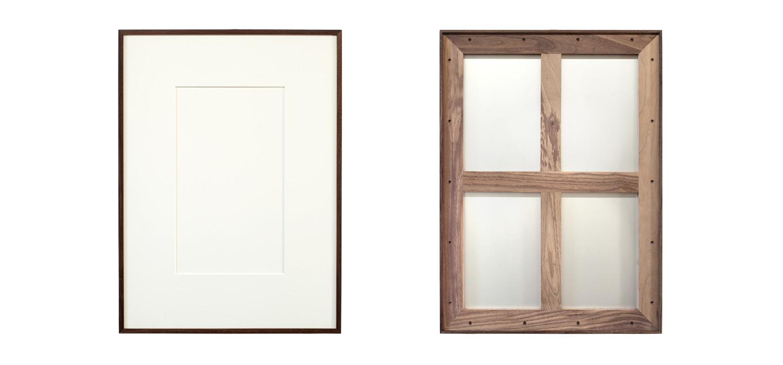 peter frame1800x700